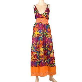 9dba2612ab5 Φορέματα. Βρείτε φορέματα στο Shoesparty.gr
