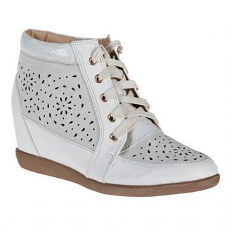 7017d20a2a9 Γυναικεία παπούτσια. Βρείτε γυναικεία παπούτσια στο Shoesparty.gr