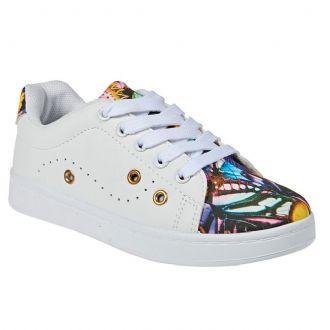 Παιδικά παπούτσια. Βρείτε παιδικά παπούτσια στο Shoesparty.gr 96e129e8b1f