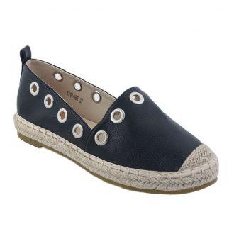 b6536216bc7 Γυναικεία παπούτσια. Βρείτε γυναικεία παπούτσια στο Shoesparty.gr