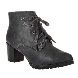 9cbe35ee85d Μπότες. Βρείτε γυναικείες μπότες στο Shoesparty.gr