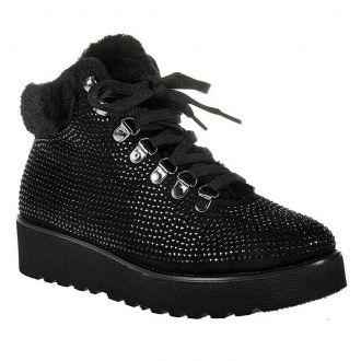 fc8b27eb88a Μπότες. Βρείτε γυναικείες μπότες στο Shoesparty.gr