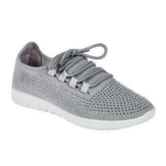 6830262376 Γυναικεία παπούτσια. Βρείτε γυναικεία παπούτσια στο Shoesparty.gr