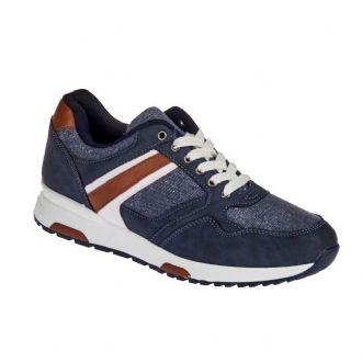 Ανδρικά παπούτσια. Βρείτε ανδρικά παπούτσια στο Shoesparty.gr 0633be67b43
