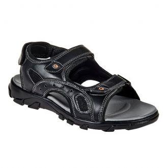 5451938b8b2 Ανδρικά παπούτσια. Βρείτε ανδρικά παπούτσια στο Shoesparty.gr