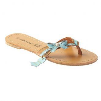 7b8fbf2998f Παπούτσια 2019 - Αγοράστε παπούτσια online. Eshop, shoes shop.