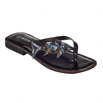 0b88af5b347a Παπούτσια 2019 - Αγοράστε παπούτσια online. Eshop, shoes shop.